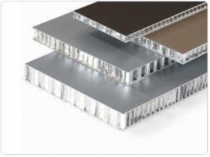 Lightweight Panels The Coretex Group Innovative